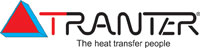 Tranter, the heat transfer people